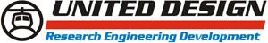 https://www.uniteddesign.it/web2/catalog/img/logo-1.jpg?1515403593