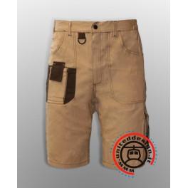 Pantalone Estivo Multitasca - Desert