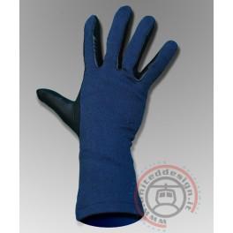 Flight Gloves PFG-001/AG