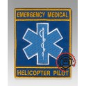 Pilot Emergency Medical