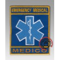 Doctor Emergency Medical