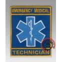 Tecnico di Emergenza Medica