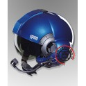 Flight Helmet MSA-GALLET LH-350