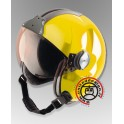 Flight Helmet MSA-GALLET LH-250