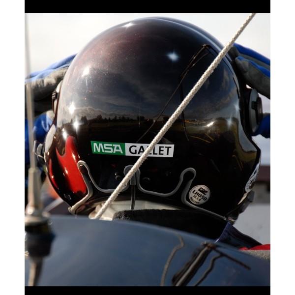 flug lh 463
