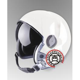 Flight Helmet MSA-GALLET LH-050